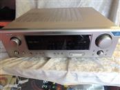 Denon AVR-686S 7.1-Channel Home Theater A/V Receiver w/ Remote